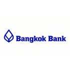 bank_P