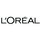 loreal_P