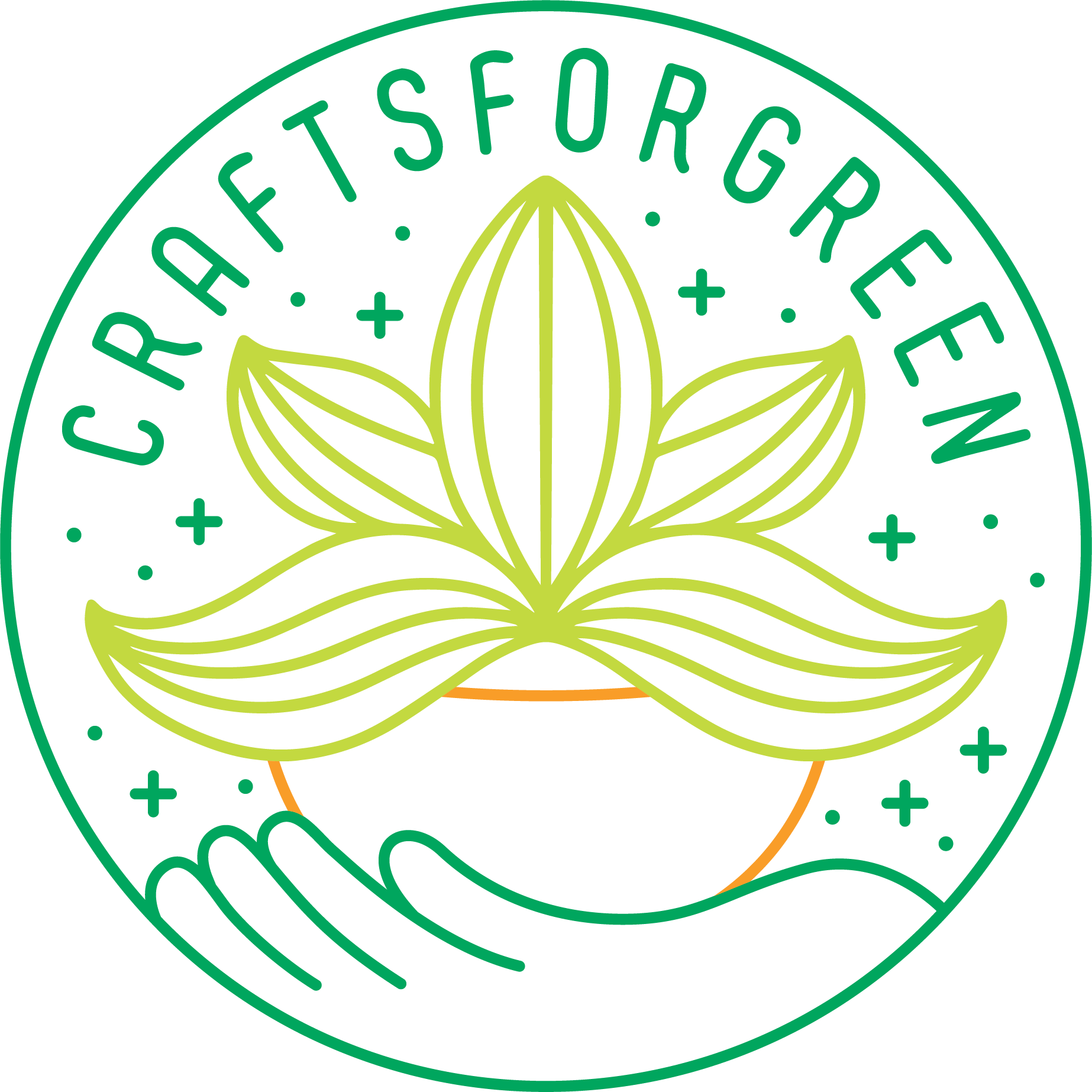 Craftsforgreen